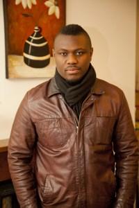 Emmanuel Middlesbrough 1