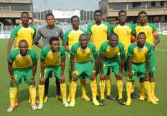 Image result for Kano Pillars delay decision on new Coach