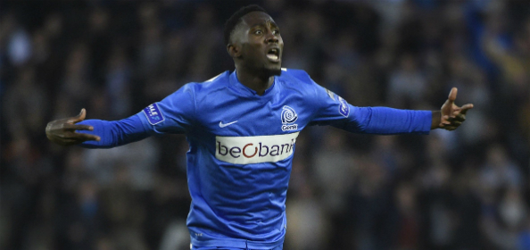 Newcastle Show Interest In Wilfred Ndidi