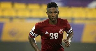 Image result for Imoh Ezekiel