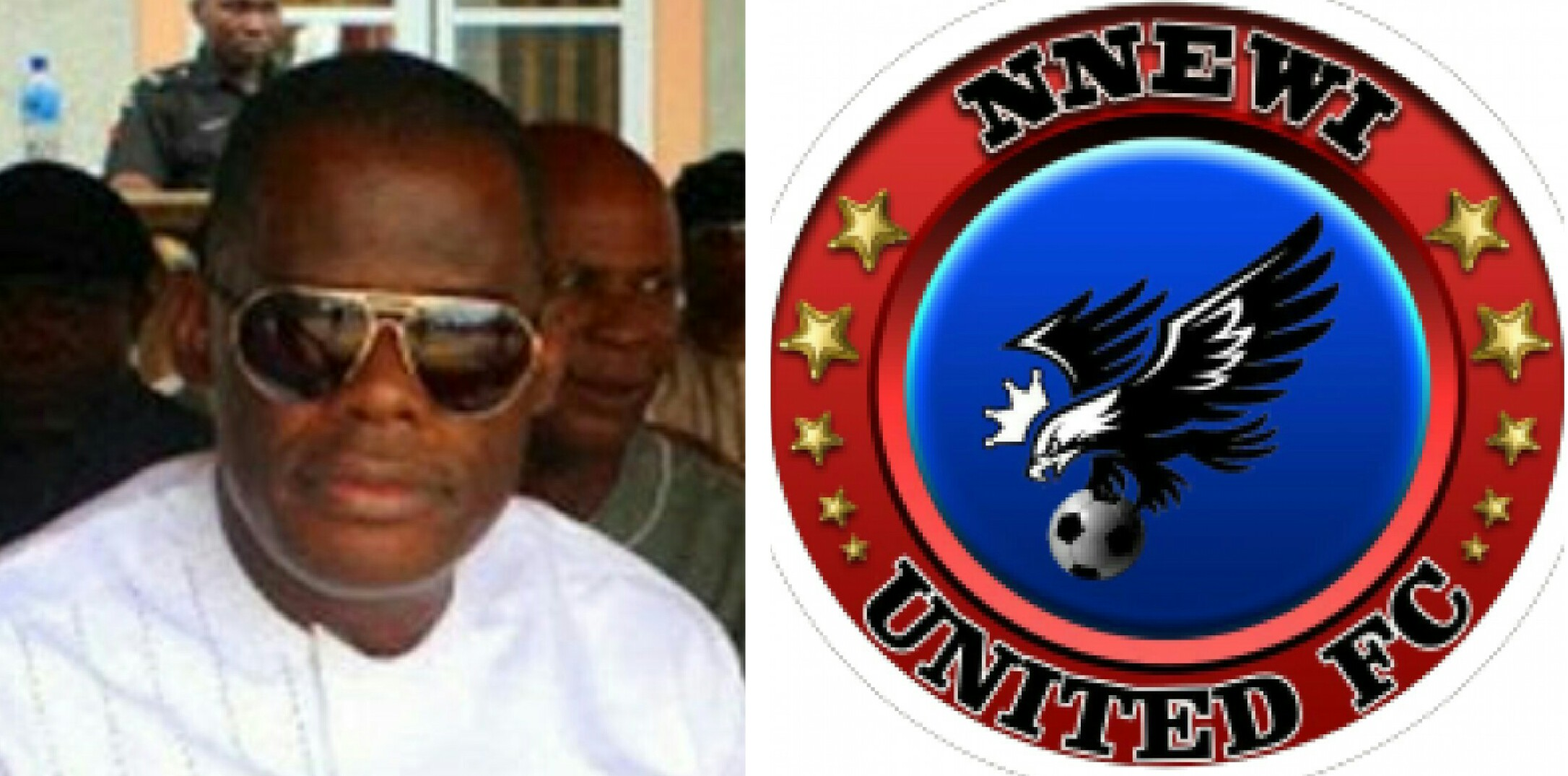 Nnewi United Get New 26-Seater Bus, NNL Inspects Rojenny Stadium Home