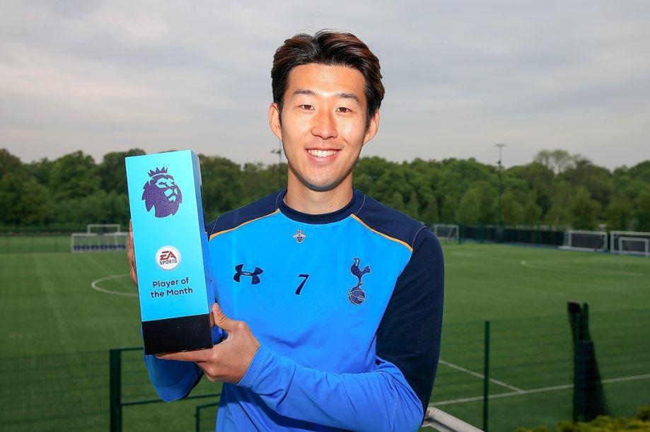 Pochettino: Tottenham Hotspur won't spend big