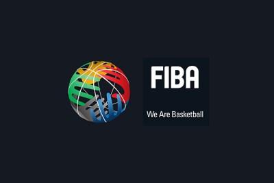fiba-completesportsnigeria.com