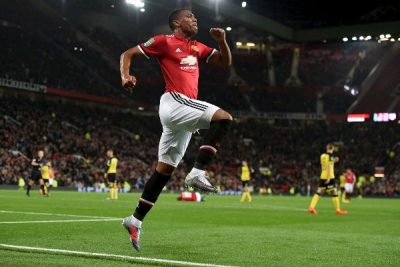 Carabao Cup-chelsea-manchester united-completesportsnigeria.com