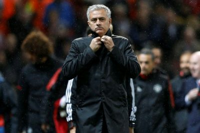 Man Utd schedule 'concerns' Mourinho as preparation time is cut