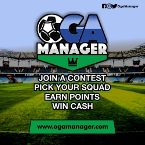 Earn Instant Cash With OgaManager