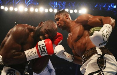nwakpa-joshua-world-heavyweight-boxing