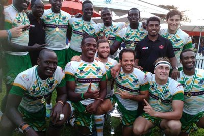 samurai-barracuda-cowrie-rfc-2017-independence-7s-rugby-completesportsnigeria.com