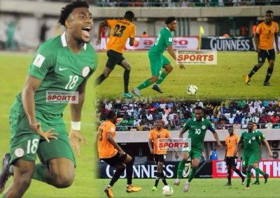 super-eagles-in-action-against-zambia