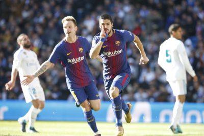 Messi-Barcelona-completesportsnigeria.com