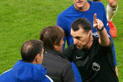 conte-chelsea-fined-premier-league-completesportsnigeria.com