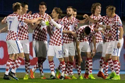 vukojevic-fifa-world cup-super eagles-2018argentina-croatia-iceland-world cup-rohr-super eagles-argentina-nigeria-completesportsnigeria.com