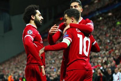 liverpool-manchester-city-real madrid-uefa-champions-league-champions league-completesportsnigeria.com