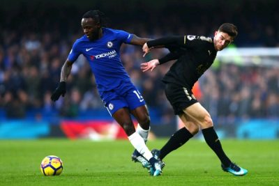 ndidi-chelsea-leicester