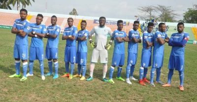 caf-mfm-enyimba-plateau-akwa united