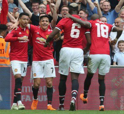 man united-manchester united-tottenham-fa cup-completesportsnigeria.com-csn