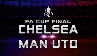 chelsea_vs_manchester_united_FA_Cup_final