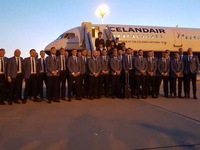 iceland-argentina-world cup-completesportsnigeria.com-csn