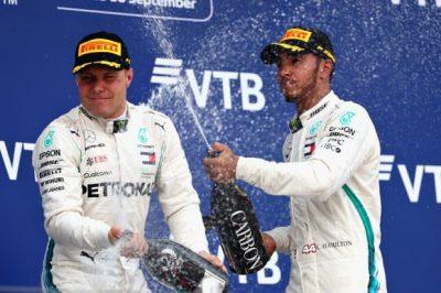 hamilton-formula1-russian-grand-prix