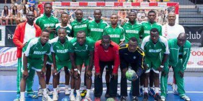 -nigerian-handball-team