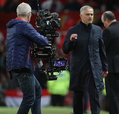 fa-mourinho-premier-league-manchester-united