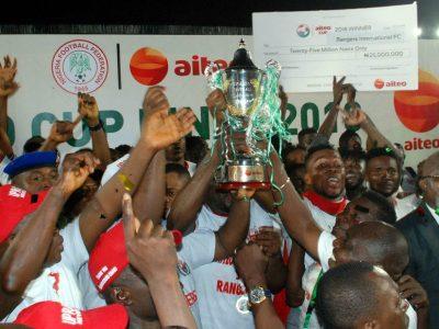 aiteo-cup-enugu-rangers-enugu-state