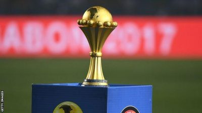 The body representing amateur clubs in Cameroon (ACFAC) have lodged two cases against the Confederation of African Football (Caf) at the Court of Arbitration for Sport (Cas) over the loss of the hosting rights for the 2019 Nations Cup. Cameroon were stripped of the rights to host the 2019 Nations Cup on 30 November 30 by Caf due infrastructure and security concerns.