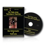 BS-TTTJ-DVD