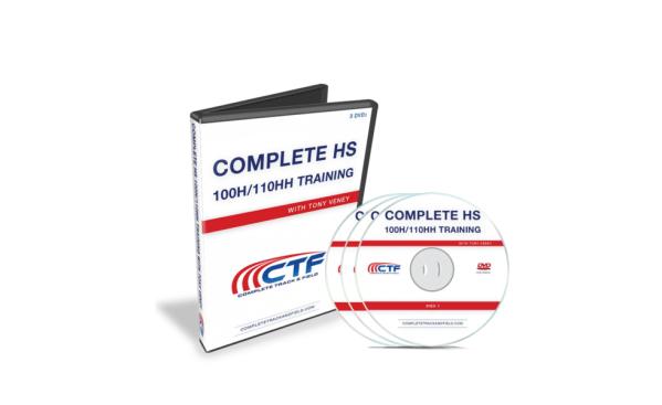 TV-CompleteHSHH-DVD