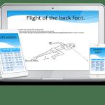 ctfclinic-hurdles