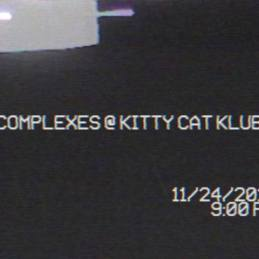 Kitty Cat Club