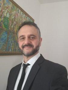 Bruno Ronsivalle