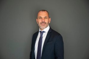 Socio 2021 - Antonio Valeriano