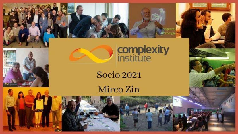 Socio 2021 Mirco Zin