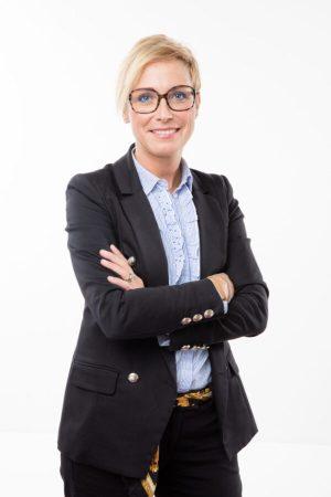 Katiuscia Terrazzani