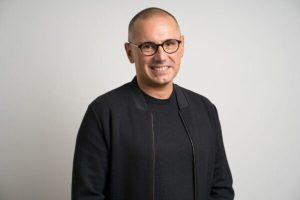 Fabrizio Ciceri