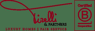 Tirelli & Partners -