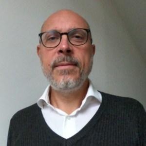 Andrea Di Menna