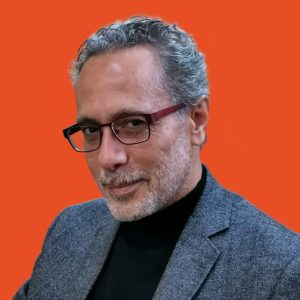 Alberto Peretti