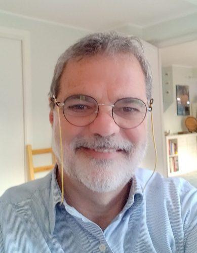 Paolo Fedi