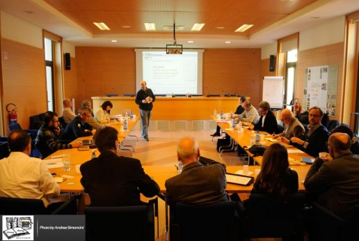CM-Literacy-Meeting-2015-4