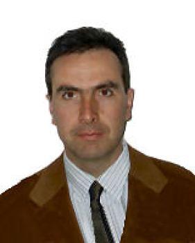 Complexity Management Summer School - Fabrizio Famà