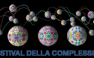 Festival Complessità