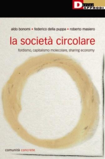 la-societa-circolare