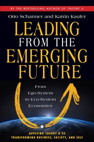 Leading-From-The-Emerging-Future-