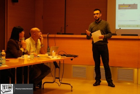 Literacy-Meeting-2015-Massimo Conte