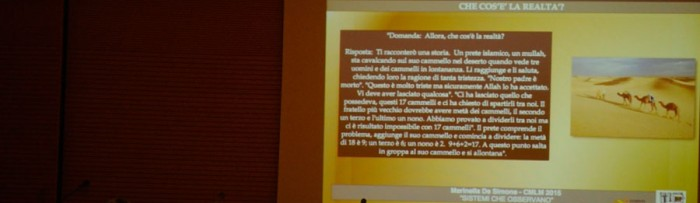 Literacy-Meeting-2015-Marinella De Simone