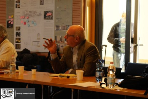 Literacy-Meeting-2015-Paolo Zanenga