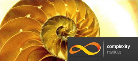 Logo-Evento-1