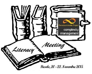 Logo-Literacy